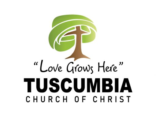 Tuscumbia Church of Christ