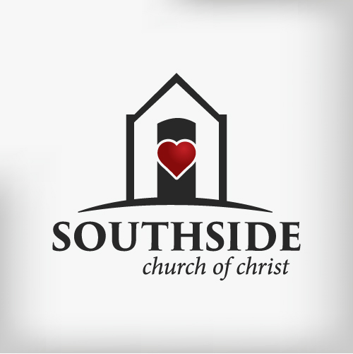 Southside Church of Christ Logo