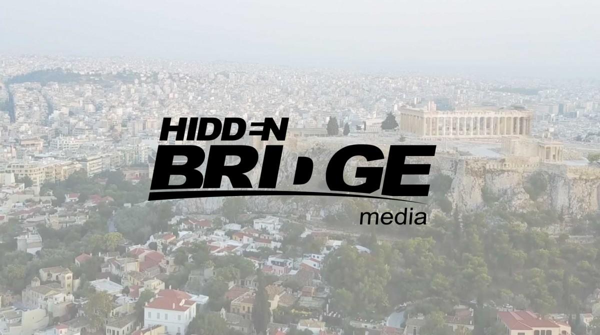 HBM-Cover