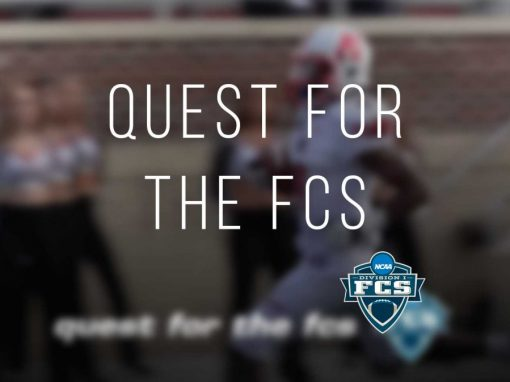 Quest for the FCS